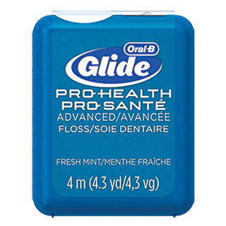 Oral-B® Glide® PRO-HEALTH® Clinical Protection Floss